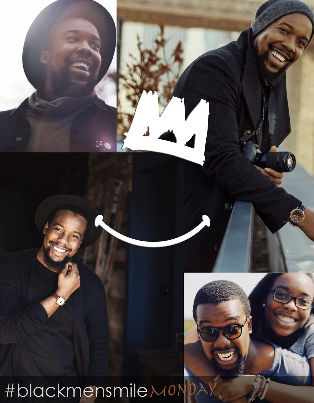 black-men-smile-monday-obi-okolo.jpg