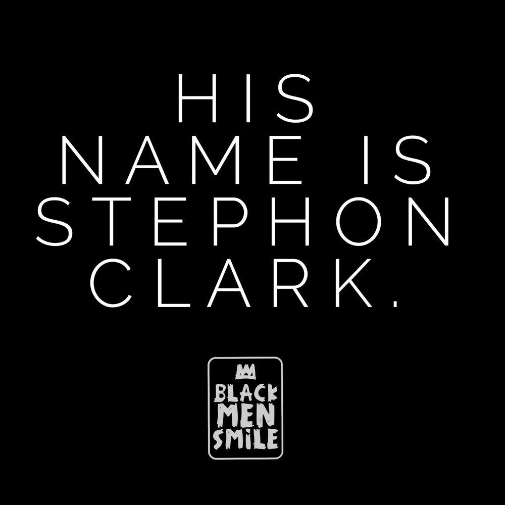 stephon-clark.JPG