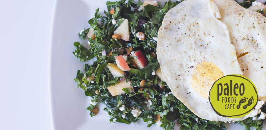 Paleo-Foods-Cafe-3.jpg