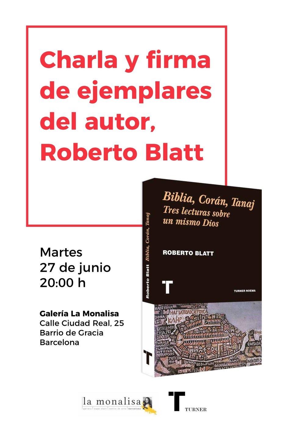 poster_biblia.jpg