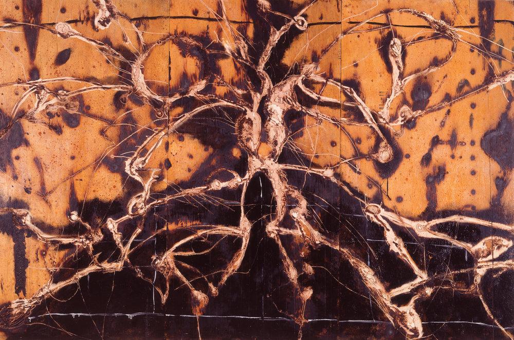 Untitled_1993_4x5_164.jpg