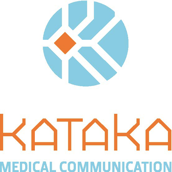 Kataka Medical Communication