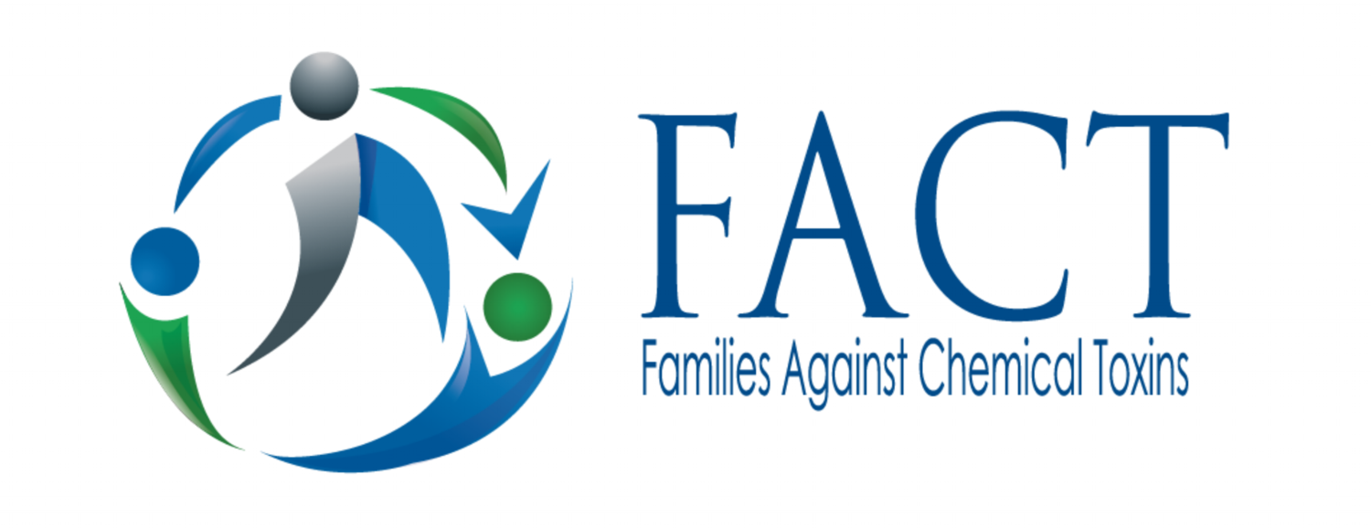 Families Against Chemical Toxins