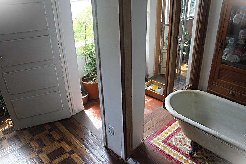 varanda conectada copy.jpg