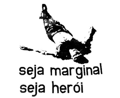marginal.jpg