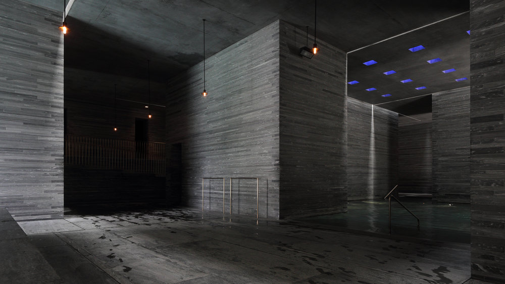 Therme_Vals_(Peter_Zumthor).jpg