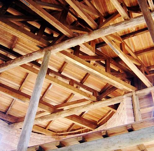estrutura+em+madeira.jpg