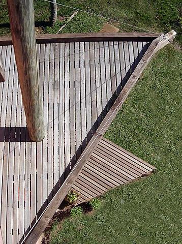 sobreposicao+varanda+e+deck+externo.jpg