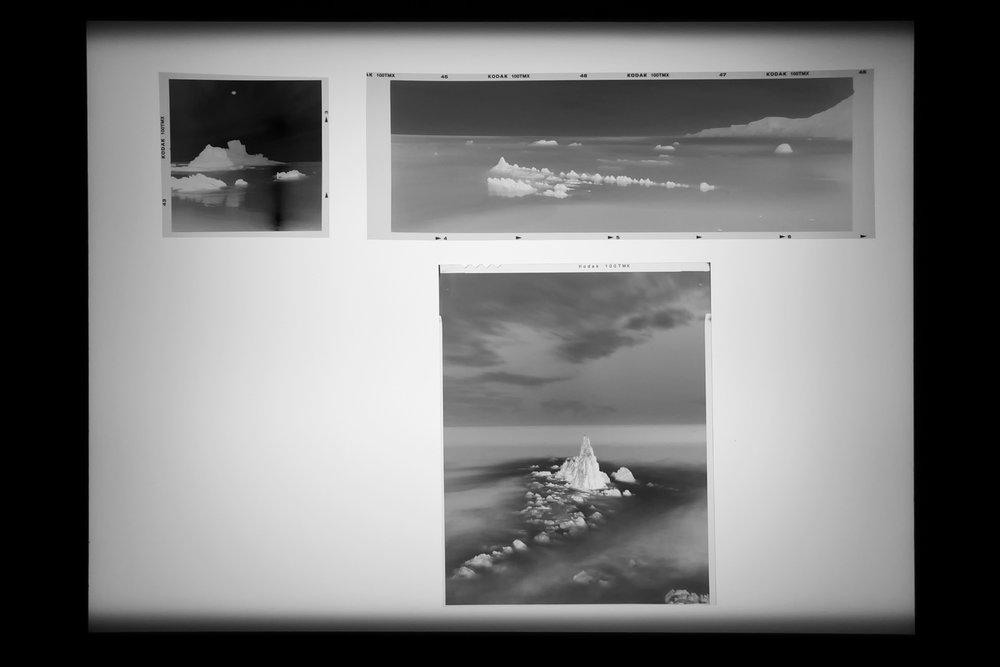 Silverfineart-Photography-negative-format-(c)-Gerald-Berghammer.jpg