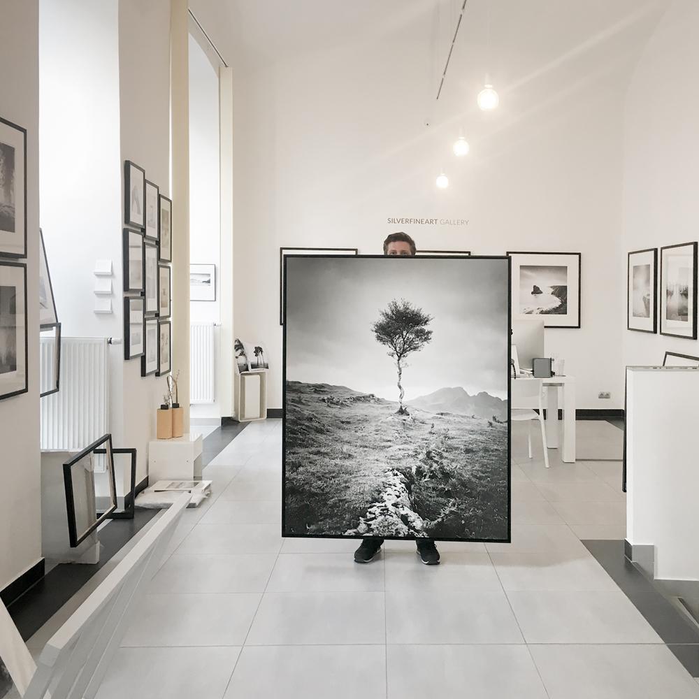 silverfineart-photography-(c)-Gerald-Berghammer.jpg