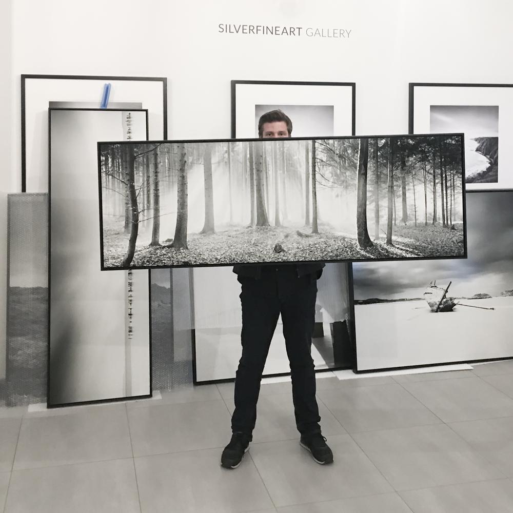silverfineart-photography-(c)-Gerald-Berghammer02.jpg
