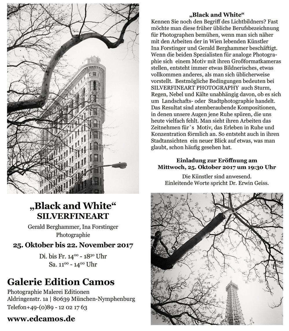 Blackwhite-Einladung-Galerie-Camos-(c)-Gerald-Berghammer.jpg