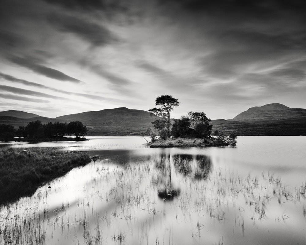 "After the Sunset #3, Scotland 2012 - Limited Edition Gelatin Silver Print No.: 11311  40 x 50cm (15.8 x 19.7"") ,  Edition of 8 60 x 75cm (23.6 x 29.5"") ,  Edition of 7 80 x 100cm (31.5 x 39.4"") ,  Edition of 5 100 x 125cm (39.4 x 49.2"") ,  Edition of 5 120 x 150cm (47.2 x 59.1"") ,  Edition of 5"