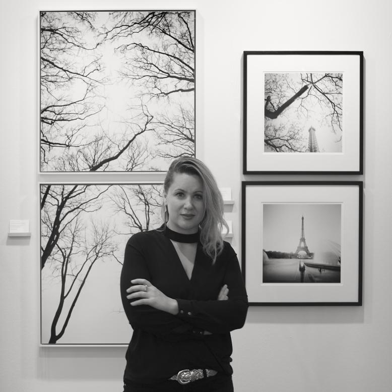 SILVERFINEART - artKarhlsruhe2018 - Galerie Camos