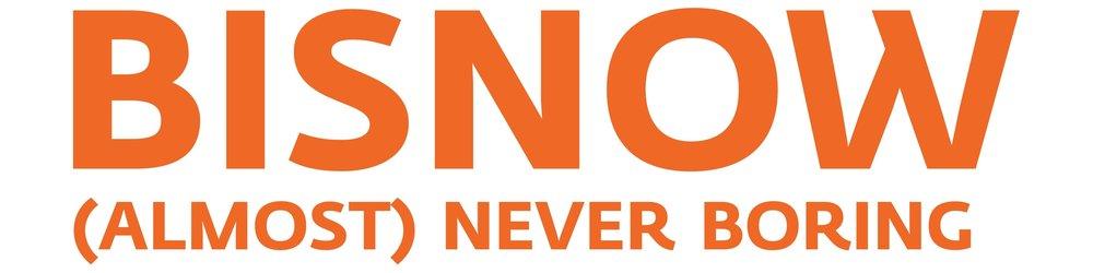 Bisnow-logo-copy.jpg