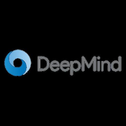 Deepmind - Tera Sponsor