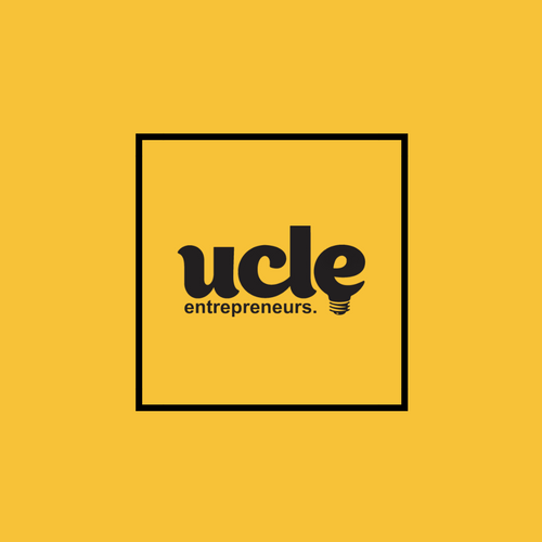 UCLe - Affiliates & Co-organisers of Hatch