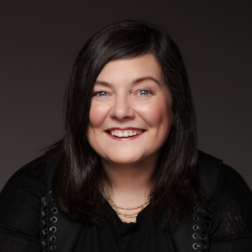 Anne Boden - CEO, Starling Bank