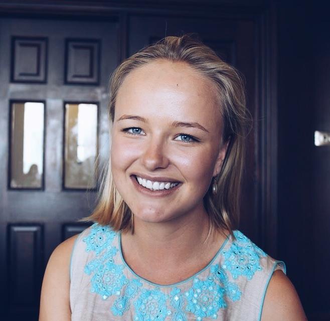 Nicole Pretorius - CEO, SheCanCode.io & Hatch