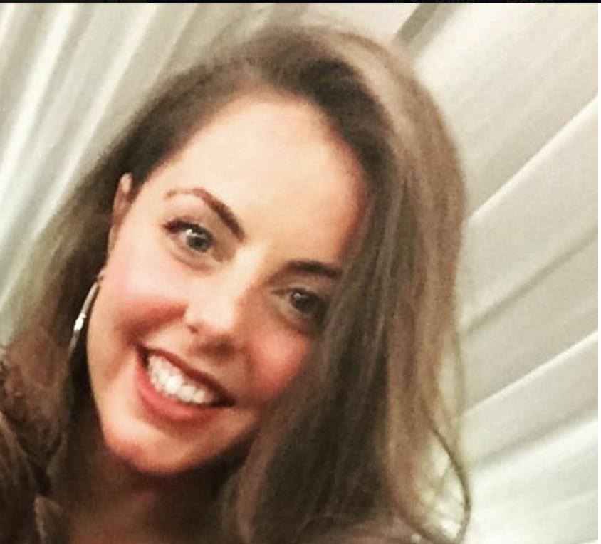 Billie Quinlan - Founding Member @ Zinc