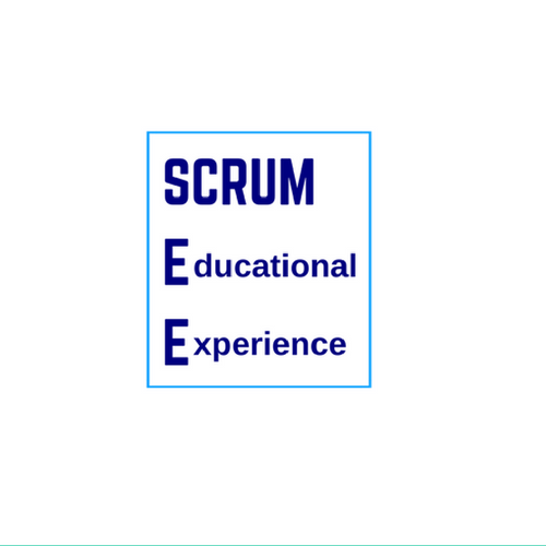 I&I - Scrum Educational Experience Hack Model