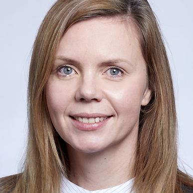 Claudia Coppenolle - Director, Digital Cash Products, Global Transaction Banking, Deutsche Bank