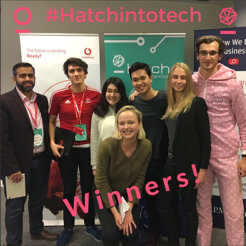 Hatch 2017 winners.png
