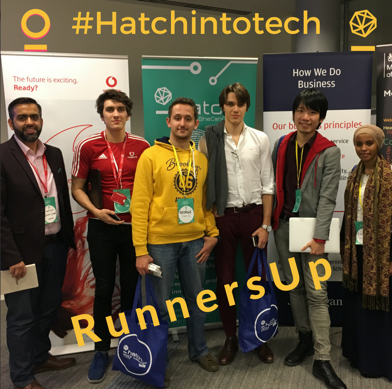 Hatch 2017 Runners Up.png
