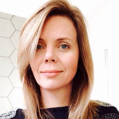 Claudia Coppenolle - Head of Digital Market Management, CCM, Deutsche Bank