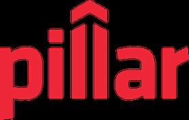 Pillar 175.png