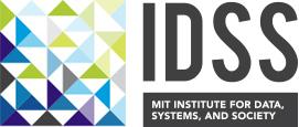 IDSS MIT.jpg