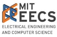 MIT EECS.jpg