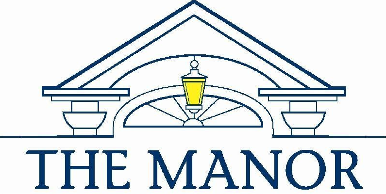 The Manor Charlotte