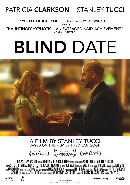 Blind-Date-1.jpg