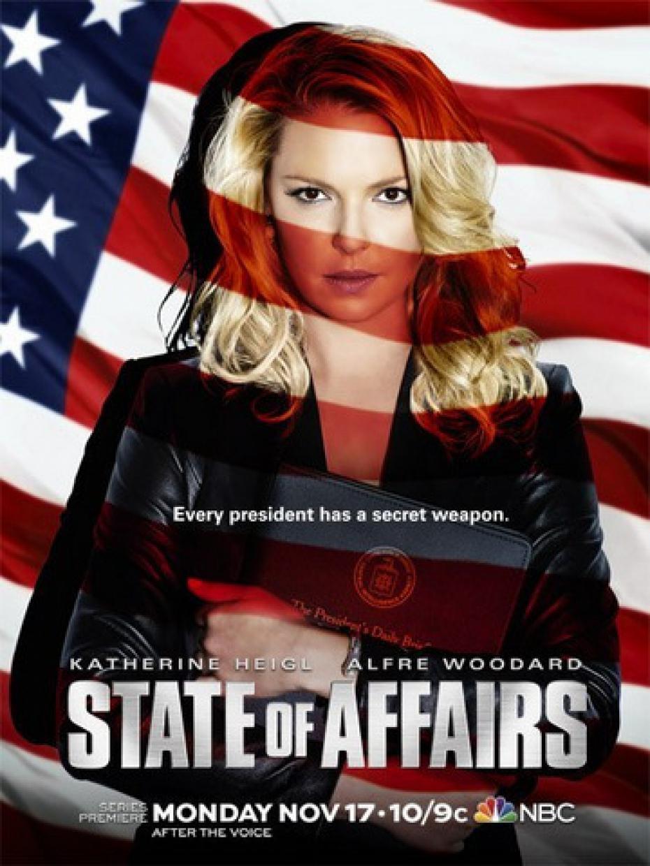 StateOfAffairsLanding.jpg