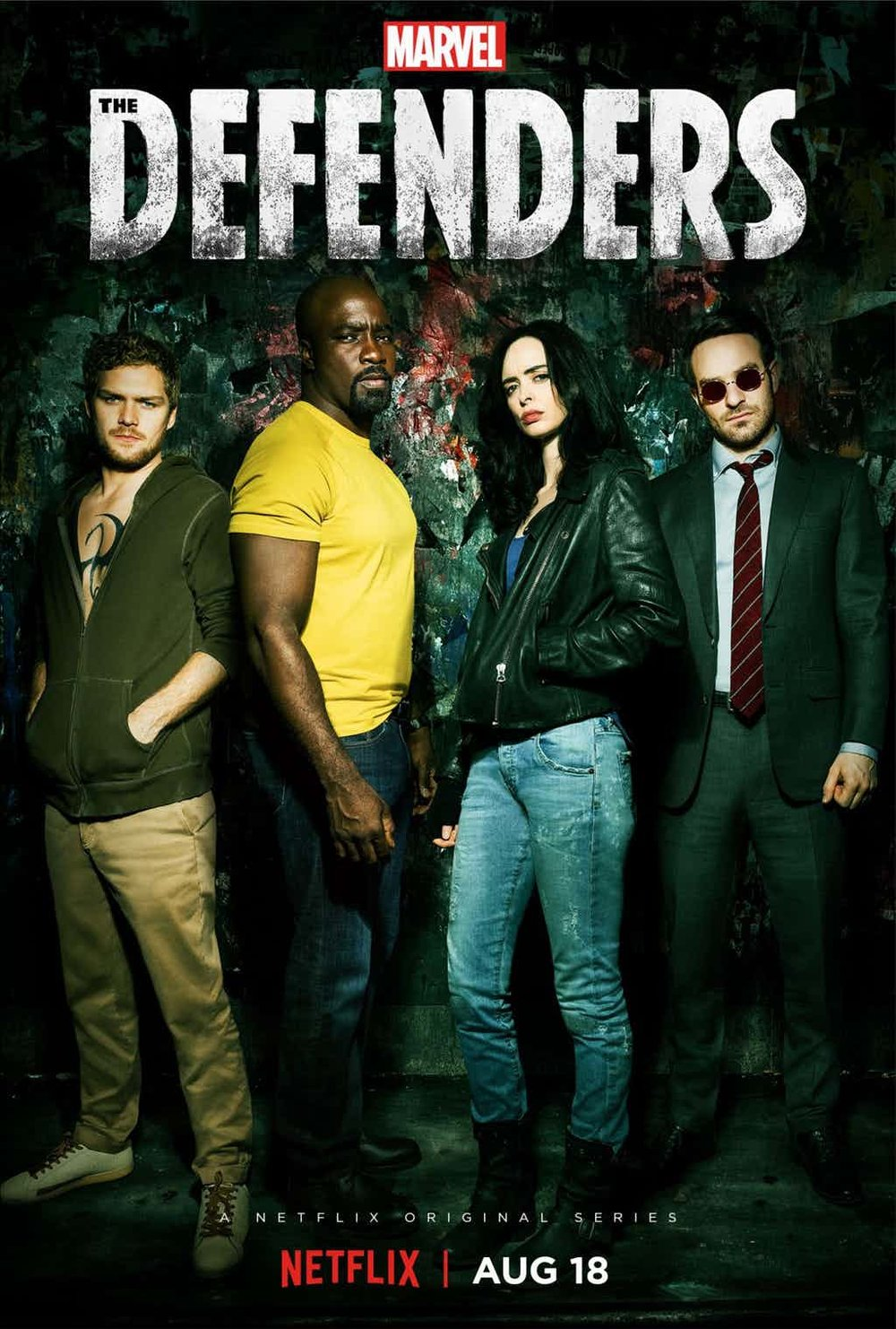 Marvel's_The_Defenders_poster_003.jpg