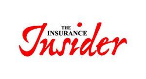 The-Insurance-Insider-300x163.jpeg