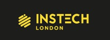 Instech-black-yellow_logo - yellow.jpeg