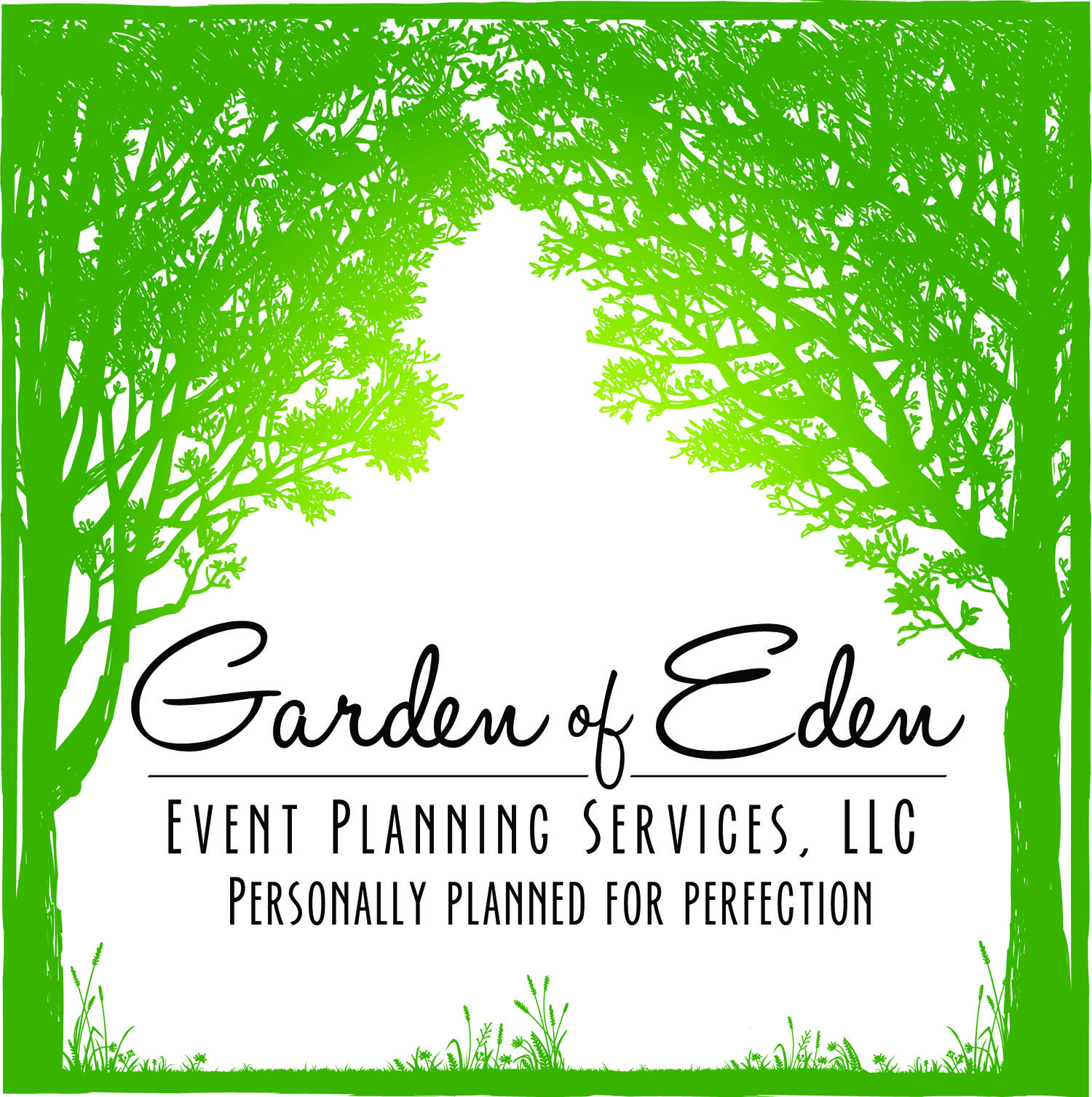 Garden of Eden Event Planning Services, LLC
