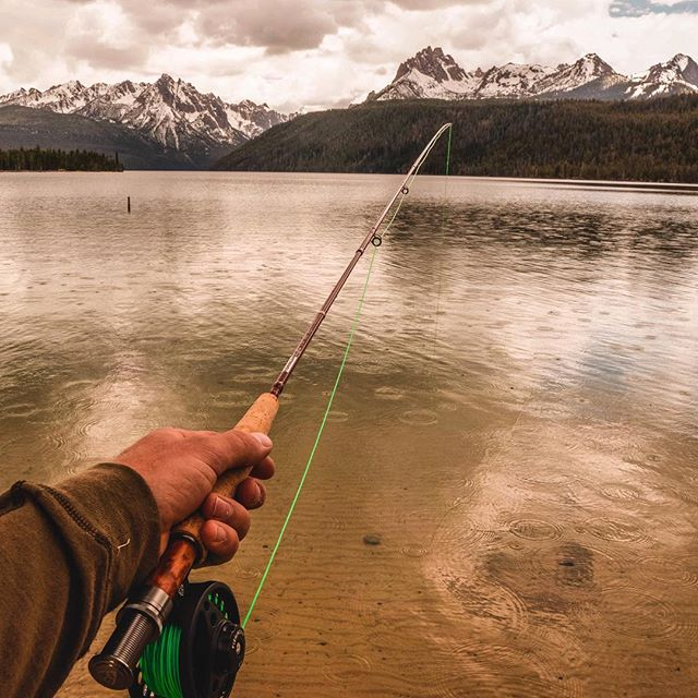 If you had portable heat where would you take it? ------------------------------- #outdoors #hiking #camping #hike #fishing #outside #wilderness #outdoor #getoutside #hunting #outdoorlife #forest #mountain #lake #wildlife #trees #optoutside #camp #backpacking #instanature #mothernature #trail #rei1440project #climbing #scenery #naturelover #adventures