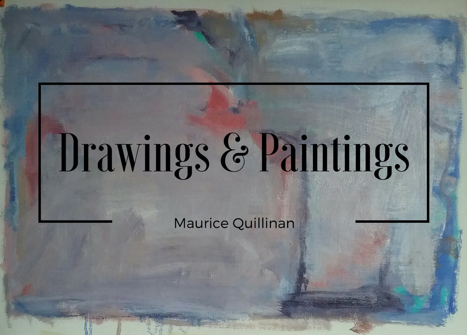 DRAWINGS& PAINTINGS