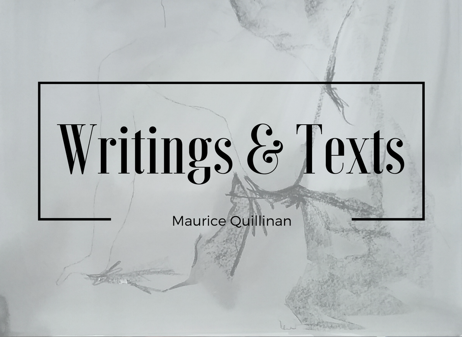 writings and texts maurice quillinan2.png