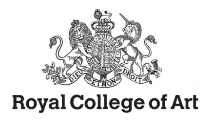Royal Colege of Art Logo