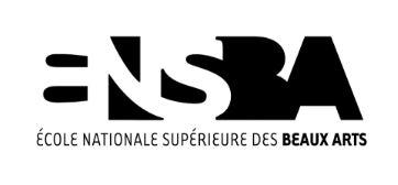 ENSBA Logo