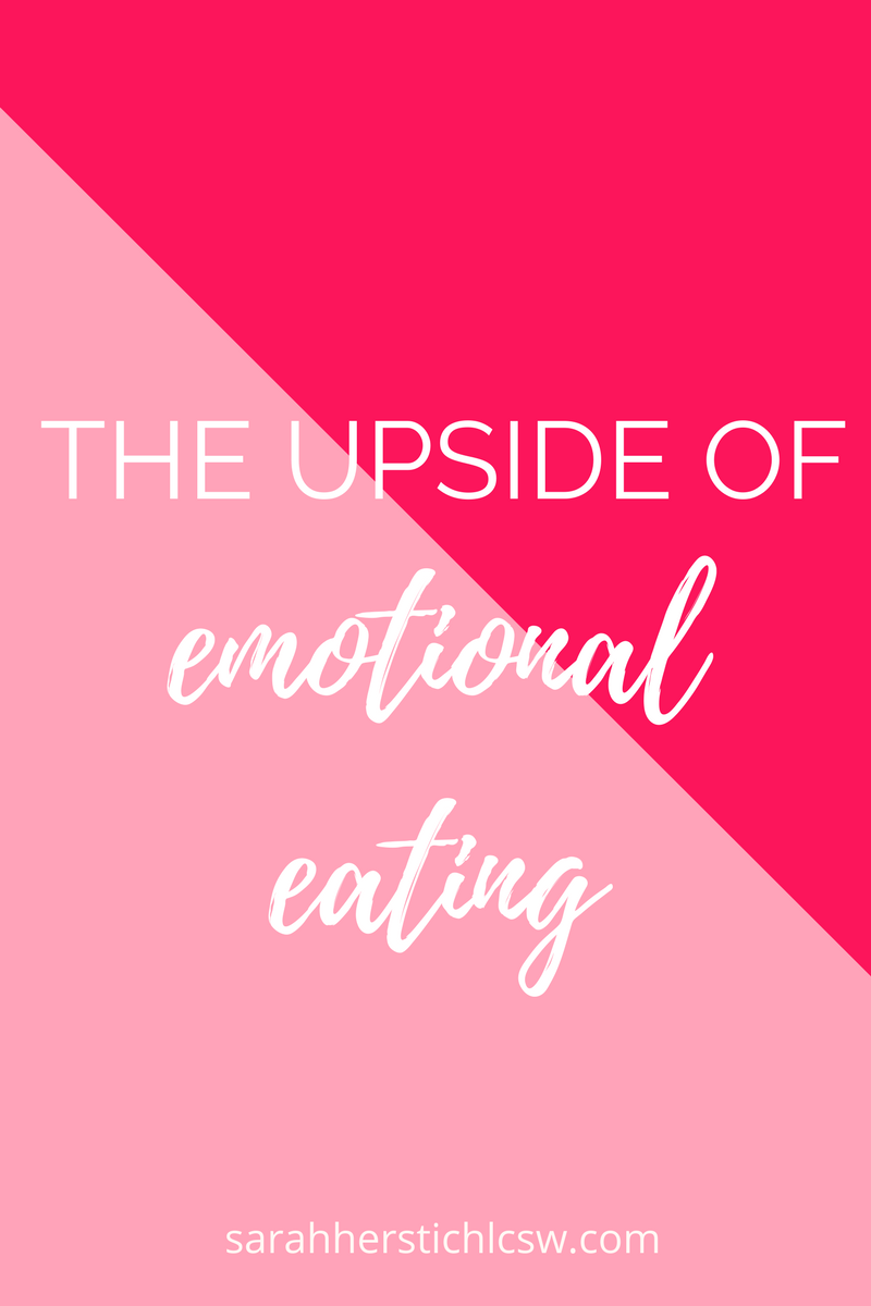 emotional eating, binge eating, horsham pa
