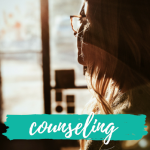 Counseling in Horsham, PA