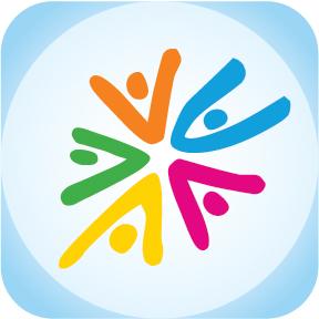 Voluntariado-ICON.jpg