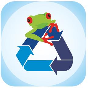 reciclaje-ICON.jpg