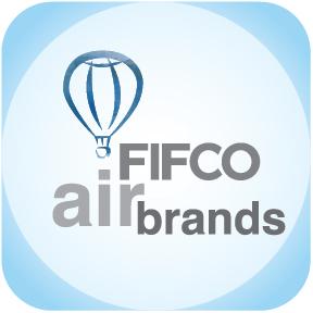 air-brands-icon.jpg