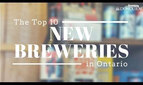 So very happy to be featured in the Top 10 New Breweries in Ontario in Robin Leblanc's & Jordan St. John's new blog post on @dundurnpress! To be listed in the company of such choice breweries is an absolute honour. Thanks @wornoldhat @jordan.stjohn  #613beer #ontariocraftbeer // Tellement heureux de faire partie du Top 10 nouvelles brasseries en Ontario sur le blog de Dundurn! Un honneur de faire partie d'une liste d'aussi excellentes brasseries. #bierebio #ontariobreweries